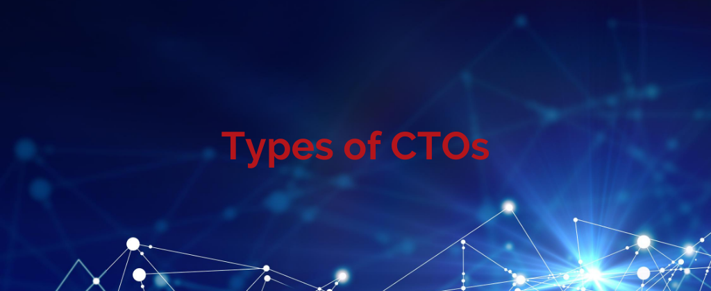 Types of CTOs