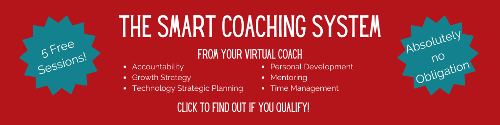 The Smart Coaching System
