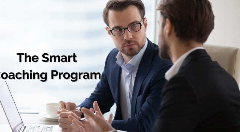 The Smart Coaching Program