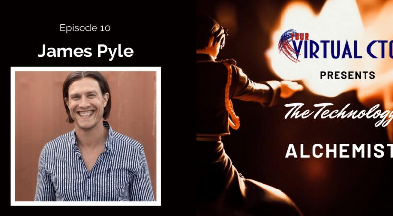 TTA10: James Pyle