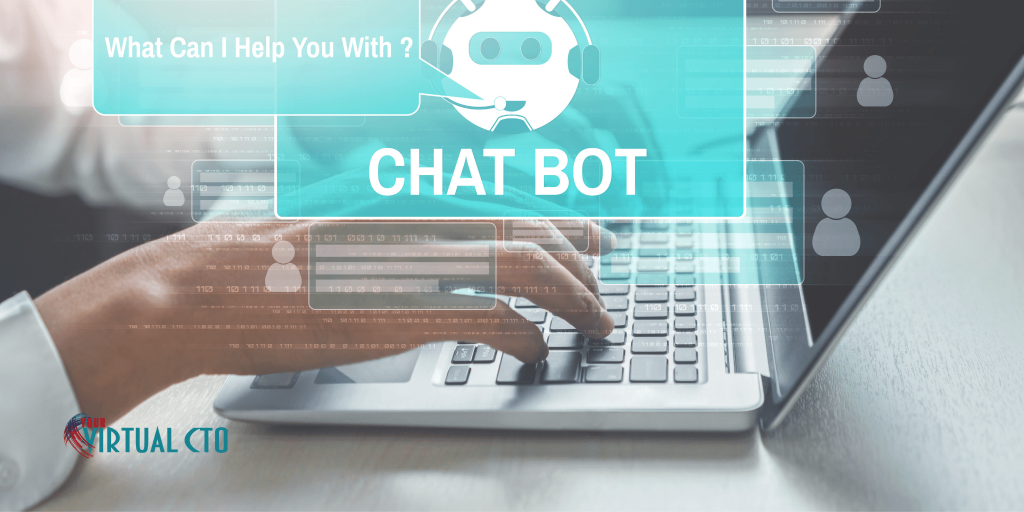 Why you should get help building your chatbot from a professional chatbot builder