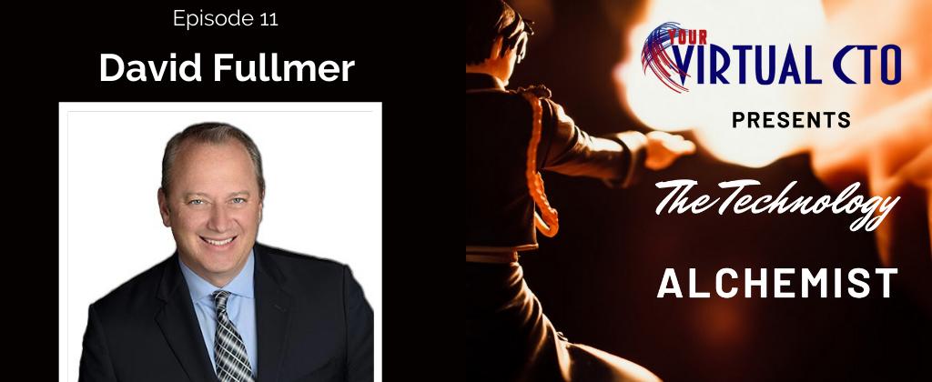 TTA011-David Fullmer