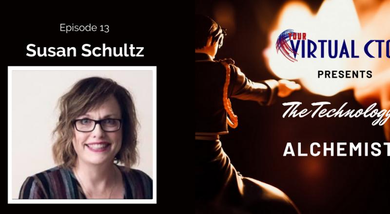 TTA013-Susan Schultz